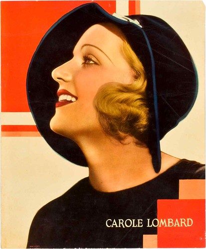 Copy of Personality_Lombard1930sLRG