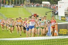 Campeonato Europeu de Corta-Mato Albufeira 2010 - (7) ©european-athletics
