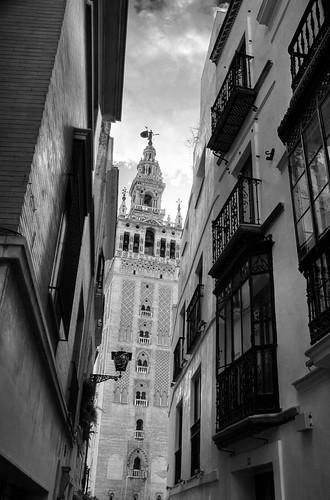 Sevilla 30