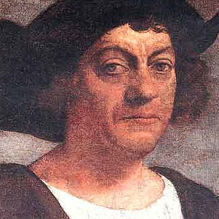 Christopher-Columbus-Facts1