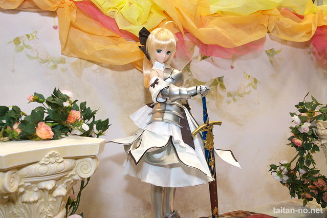 DollsParty24-DSC_0010