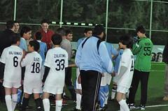1 (35) (faisaly faisalwe) Tags: amman fc سي عمان اف عما اكاديمية ammnfc