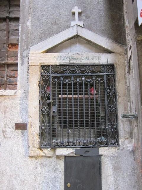 Venice2010 128