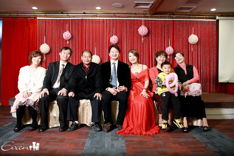 [婚禮攝影] 羿勳與紓帆婚禮全紀錄_086