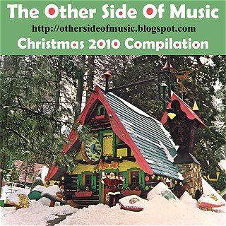 OSM Christmas 2010 Compilation