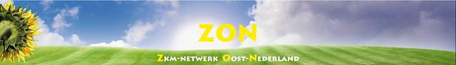breed logo ZKM-netwerk