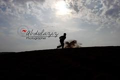 My Bro [2/2] (3zz | Photography | Twittr : @3zz1) Tags: