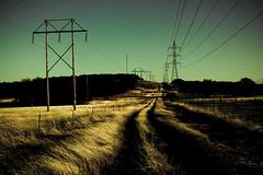 041-1 (D_Creaney) Tags: texas hillcountry