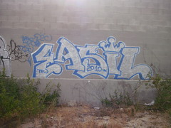 527 (842597) Tags: thc doc easil