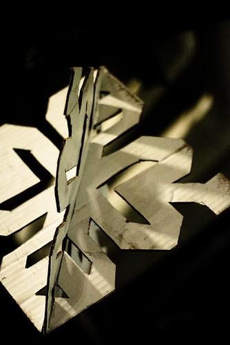 snowflakes 1 (1 of 1)