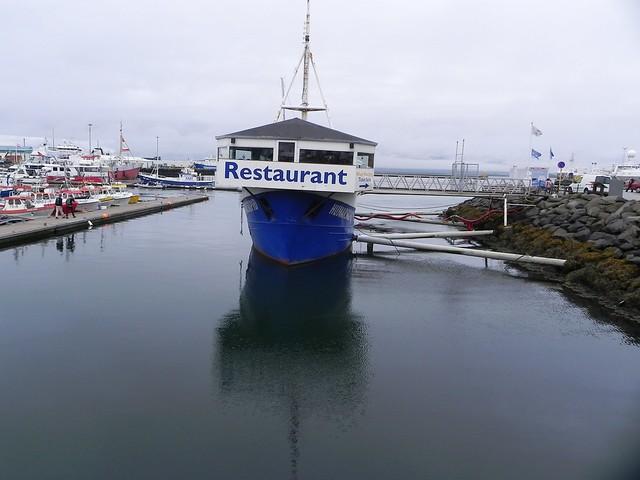 Reykjavik - 48
