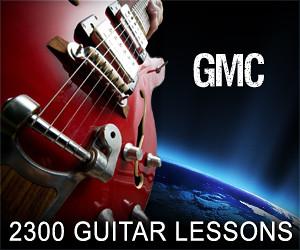 GMC_300_250