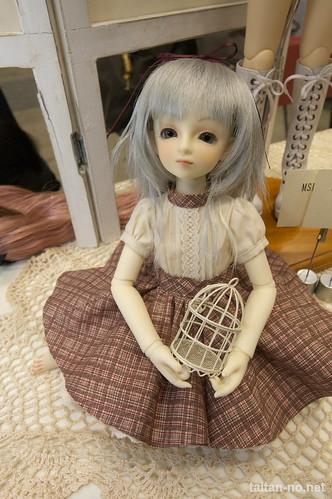 DollsParty24-DSC_9925
