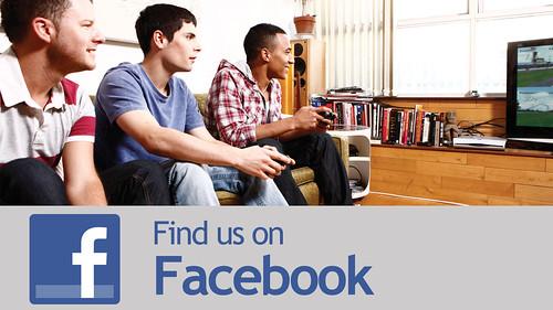 find_us_on_facebook_banner