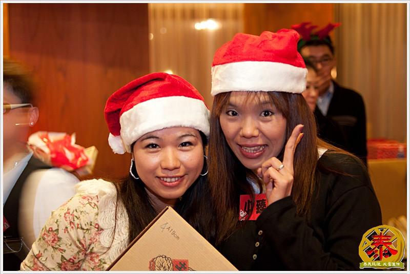 2010.12.18 格聚-南方莊園-31