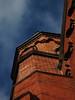 tallest building (Cowgirl Boomer) Tags: steeple penningtonnj presbyterianchurch sh48 scavengerhunt101