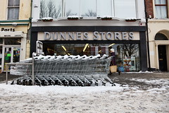 Dunnes Stores (turgidson) Tags: road ireland winter snow cold canon shopping studio lens eos is raw zoom mark trolley supermarket full developer ii frame pro l 5d usm fullframe dslr stores wicklow ef f4 mk bray dunnes converter markii silkypix 24105mm dunnesstores canonef24105mmf4lisusm 50club 41412 sneachta img9180 canoneos5dmarkii quinsboroughroad quinsborough canoneos5dmkii silkypixdeveloperstudiopro41412