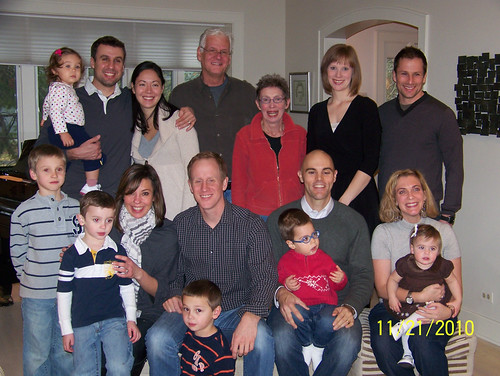 20101121-greater-family-photo