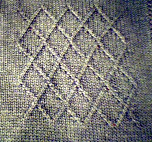blanket-panel10