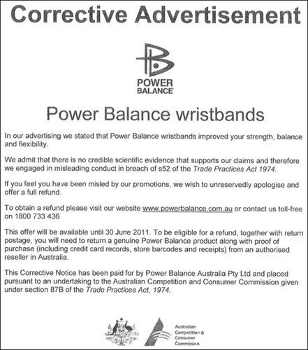 power balance refund(2)