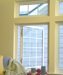 ventana_practicable_00