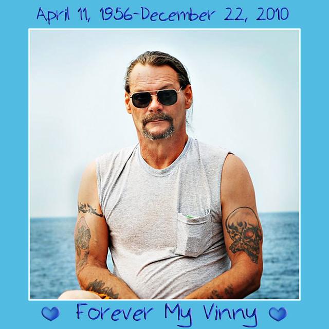 Forever-My-Vinny