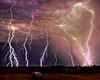 lightning batch (Marvin Bredel) Tags: marvin bredel marvinbredel