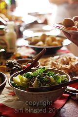 food-christmas2010