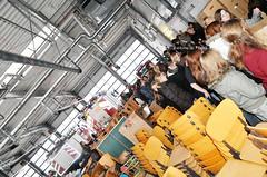 Packacktion Honduras auf der Feuerwache 5 in Duisburg Homberg (1st4you.de) Tags: honduras gesellschaft dhg gfb hildegardis packaktion sammelaktion feuerwache5 hilfsgter frankmfischer 1st4youde irenejanssen duisburgfansde dufansn2261 steinbart feuerwehrduisburg deutschhonduranische