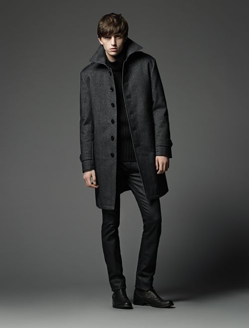 Alex Dunstan0163_Burberry Black Label AW10