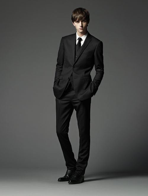 Alex Dunstan0169_Burberry Black Label AW10