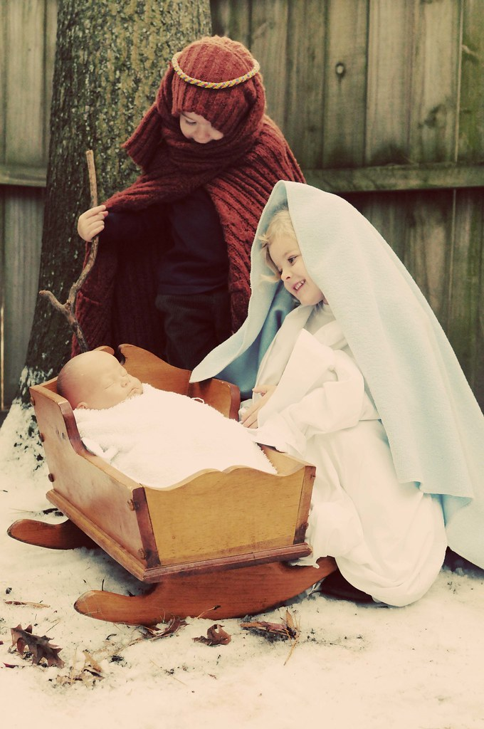 Mary&Joseph Dec 2010 004
