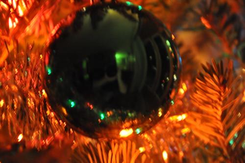 2010-12-24&25 Christmas 103