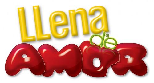 gretel llena de amor. llena de amor logo. llena-de-amor-logo-500x270; llena-de-amor-logo-500x270. plaxico44. Mar 11, 05:40 PM. Hopefully its tomorrow or the 16th for the