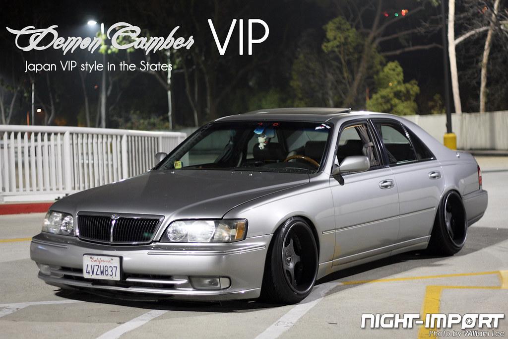 VIP Q20
