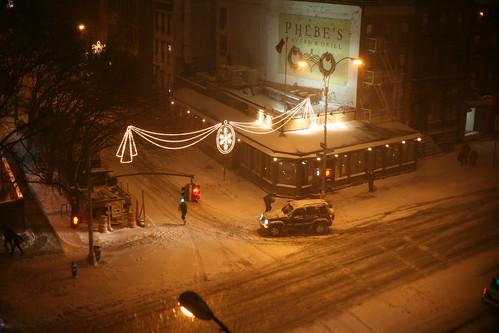 Latest Snowpocalypse pic