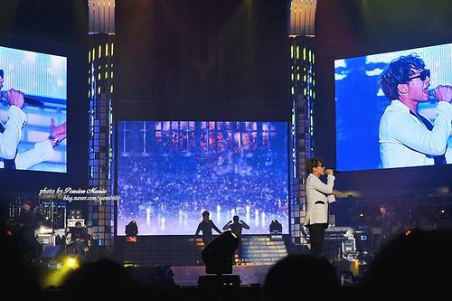 JYP Concert (11)
