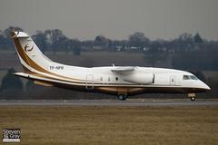 TF-NPB - 3161 - Icejet - Fairchild Dornier 328-310 328JET - Luton - 100215 - Steven Gray - IMG_7155