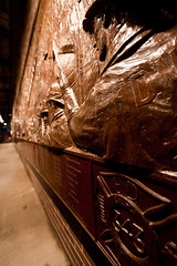new-york-baudchon-baluchon-16 août 2010-6327