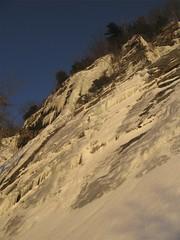 bristol_cliffs_1 (daleTheBigWhale) Tags: bristolcliffs