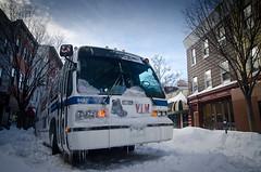 122710_snow_brooklyn-18 (eddzis) Tags: snow newyork brooklyn snowstorm williamsburg bedfordavenue d7000 tokina1116