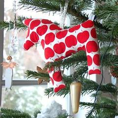 weihnachtsdalarna