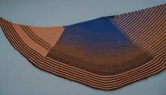 012 Chadwick shawl