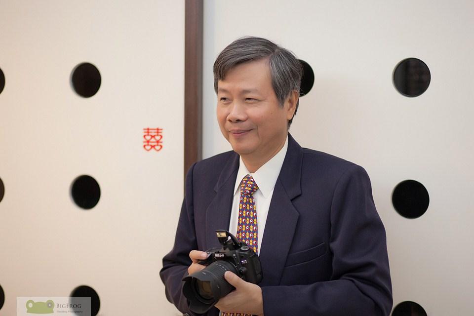 Kang+Hsing-095