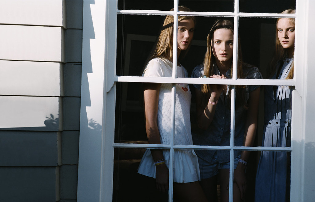 Virgin Suicides 8