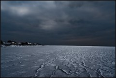 Day after tomorrow (Peter Hillhagen) Tags: