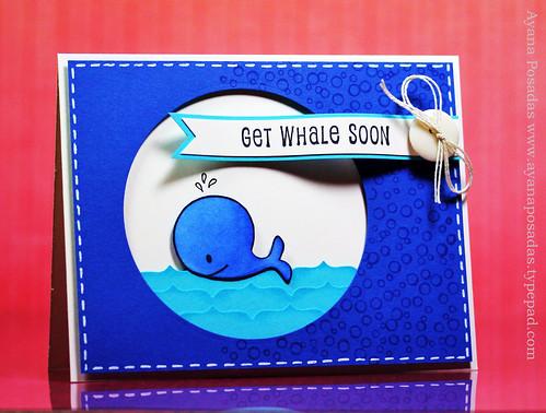Get Whale Soon (2)