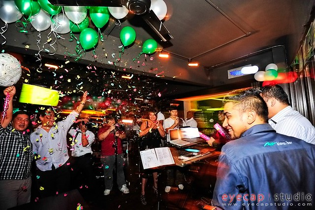 32 Bistro & Bar, event photography service, event photography service malaysia, event photography malaysia