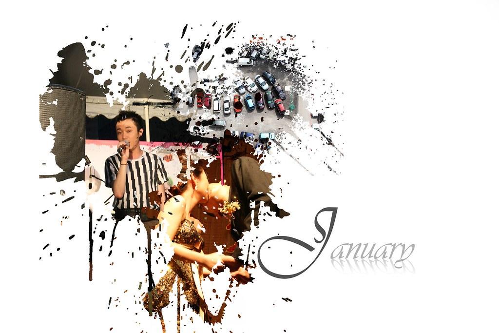 jan2010