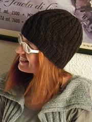 hats 013
